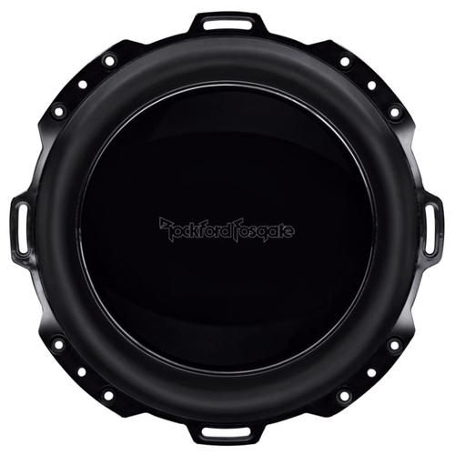 Автомобильный сабвуфер Rockford Fosgate PM210S4B