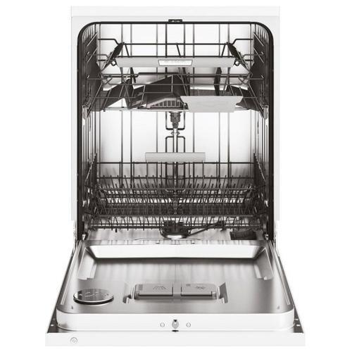 Посудомоечная машина Asko DFS 233IB.W