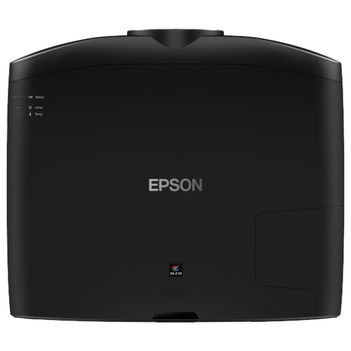 Проектор Epson EH-TW9400