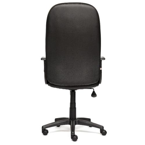 Компьютерное кресло TetChair Поло