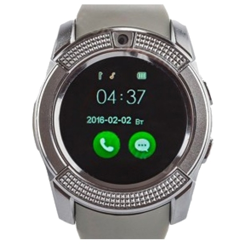 Часы ZDK V8