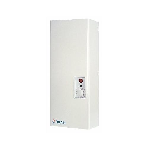 Электрический котел ЭВАН С1 18 18 кВт одноконтурный