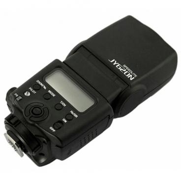Вспышка Viltrox JY620N for Nikon