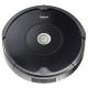 Робот-пылесос iRobot Roomba 606