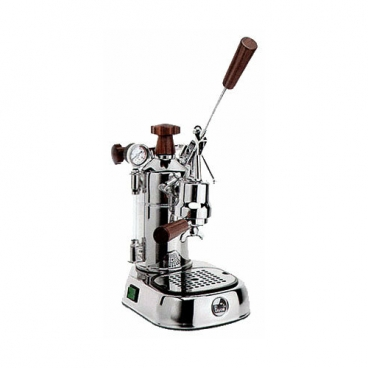 Кофеварка рожковая La Pavoni PLH Professional Lusso