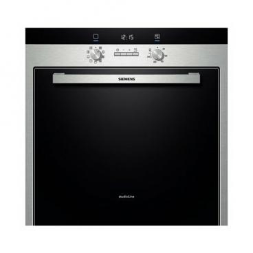 Электрический духовой шкаф Siemens HB33G4580