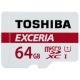 Карта памяти Toshiba THN-M301R*0EA--