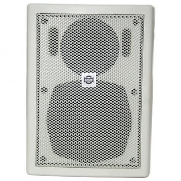 Акустическая система Show CSB50/CV