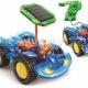 Набор для исследований Amazing Набор научный Greenex: автомобиль на альтернативной энергии 36509