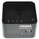 TV-тюнер Cadena CDT-1814SB