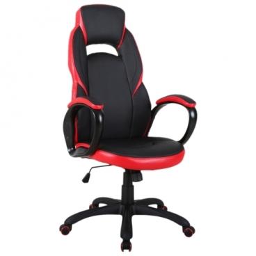 Компьютерное кресло TetChair iCrown игровое