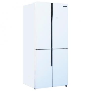 Холодильник Kenwood KMD-1815GW