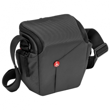 Сумка для фотокамеры Manfrotto Holster for Compact System Camera