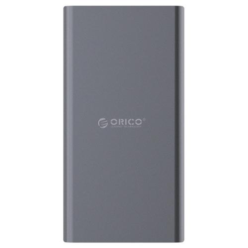Аккумулятор ORICO M10000