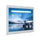 Планшет Lenovo Tab P10 TB-X705L 64Gb LTE