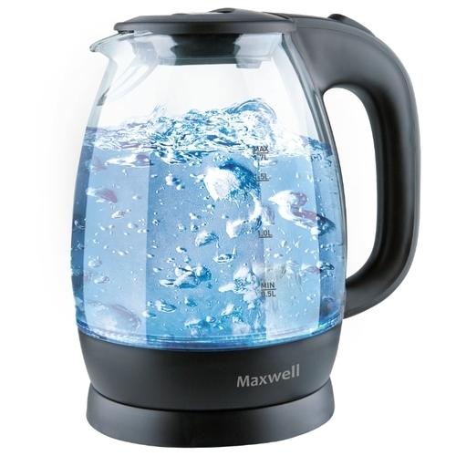 Чайник Maxwell MW-1083