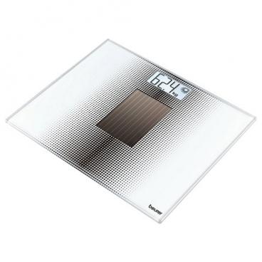 Весы Beurer GS 41 Solar