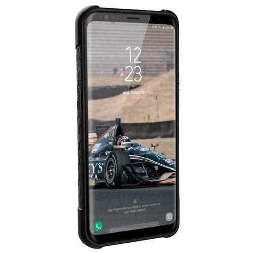 Чехол UAG Monarch для Samsung Galaxy S9+
