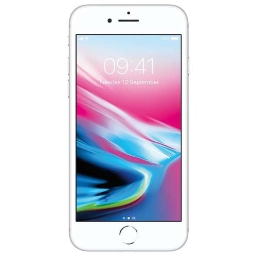 Смартфон Apple iPhone 8 128GB