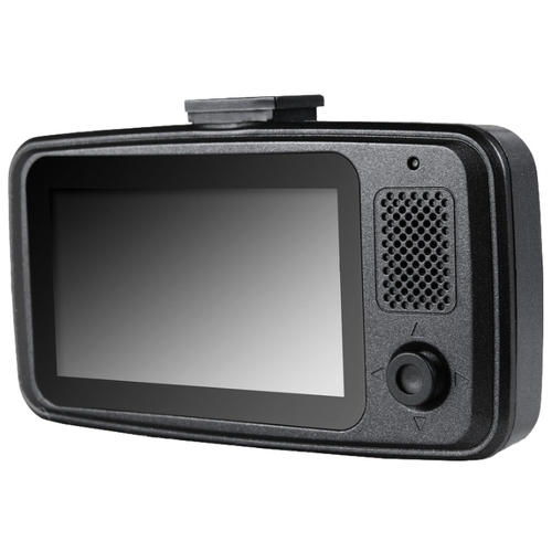 Видеорегистратор TrendVision TDR-717
