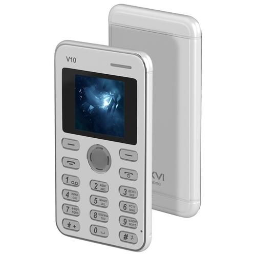 Телефон MAXVI V10
