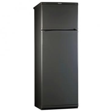 Холодильник Pozis Мир 244-1 Gf