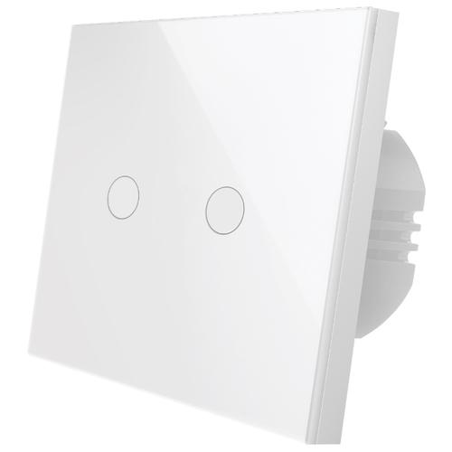 Rubetek RE-3317, белый