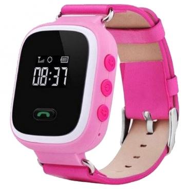 Часы Smart Baby Watch V80