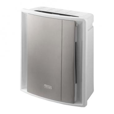 Очиститель воздуха De'Longhi AC230