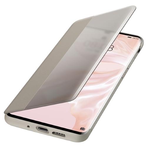 Чехол HUAWEI 51992886 для Huawei P30 Pro