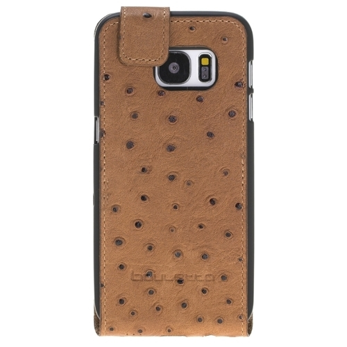 Чехол Bouletta fcde9s7 для Samsung Galaxy S7