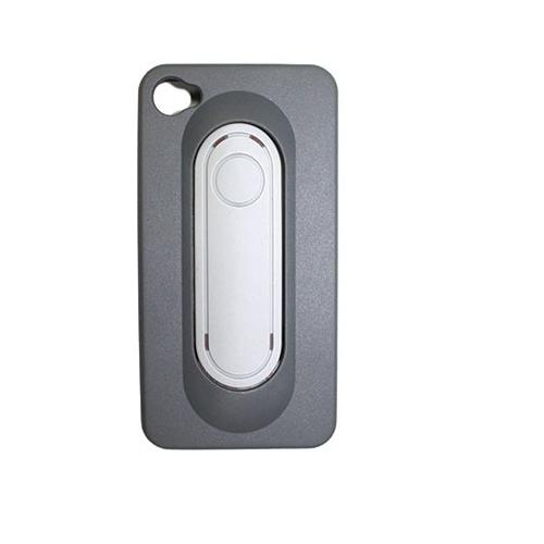 Чехол iBang Skycase 7000 для Apple iPhone 5/iPhone 5S/iPhone SE