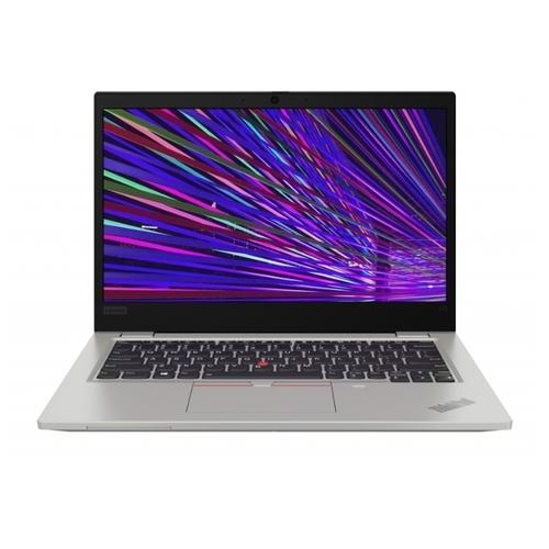 Ноутбук Lenovo ThinkPad L13
