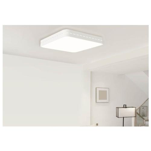 Светодиодный светильник Xiaomi Yeelight LED Ceiling Lamp Plus Star Trail (YLXD21YL) 50 см