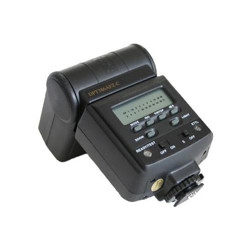 Вспышка Acmepower TF-138APZ-O for Olympus/Panasonic