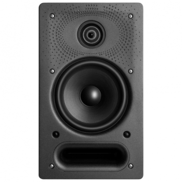 Акустическая система Polk Audio VS-65LS