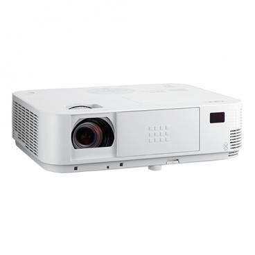 Проектор NEC NP-M403H