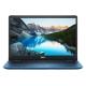 "Ноутбук DELL Inspiron 5584 (Intel Core i5 8265U 1600 MHz/15.6""/1920x1080/4GB/1000GB HDD/DVD нет/NVIDIA GeForce MX130/Wi-Fi/Bluetooth/Windows 10 Home)"