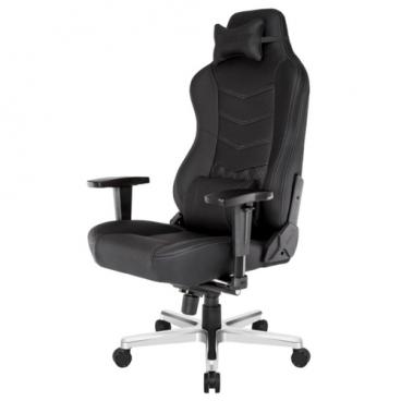 Компьютерное кресло AKRACING Onyx игровое