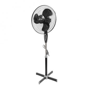 Напольный вентилятор Lofter FS40-A17