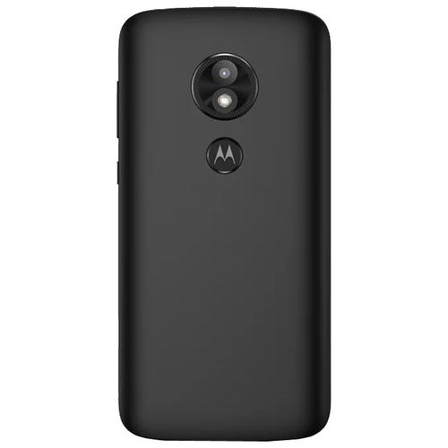 Смартфон Motorola Moto E5 Play 2/16GB