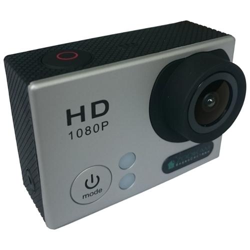 Экшн-камера Zodikam Z50