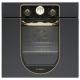 Электрический духовой шкаф Bosch HBFN30EA0