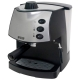 Кофеварка рожковая Mystery MCB-5110