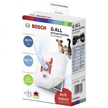 Bosch Мешки-пылесборники BBZAFGALL