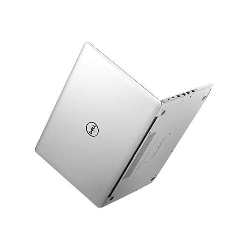 "Ноутбук DELL INSPIRON 5570 (Intel Core i3 6006U 2000 MHz/15.6""/1920x1080/4GB/1000GB HDD/DVD-RW/Intel HD Graphics 520/Wi-Fi/Bluetooth/Linux)"
