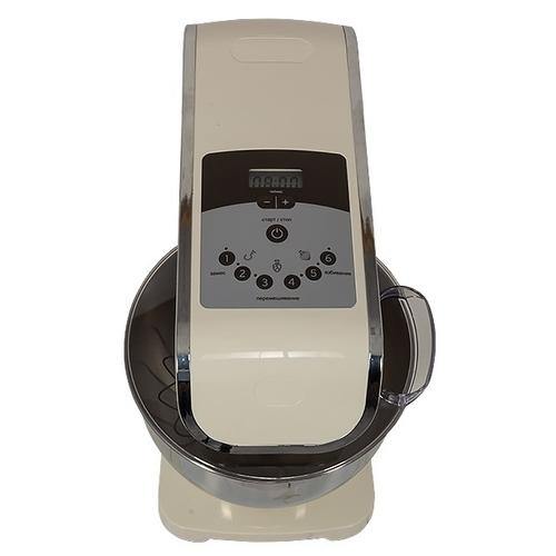 Миксер HIBERG MP 1040