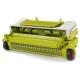 Кормоуборочная машина Bruder Claas PU 300 HD 02325