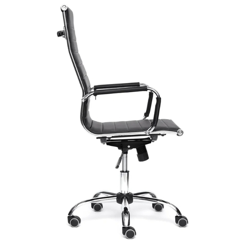 Компьютерное кресло TetChair Urban офисное