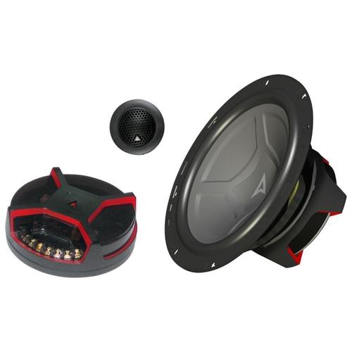 Автомобильная акустика Art Sound AR 6.2